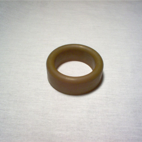 "1-7/8"" Replacement Comfort Gasket"